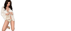 Call Girls Dehradun